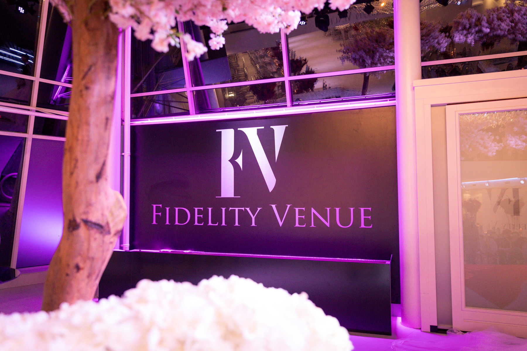 fidelity-4